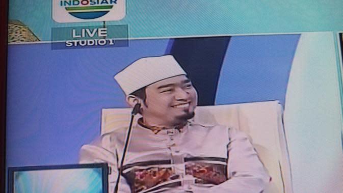 Live Streaming Indosiar BerAKSI Di Rumah Saja Episode Senin, 18 Mei 2020