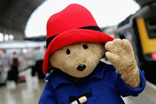 Weinstein Sets Live Action Comedy 'Paddington' for Christmas 2014