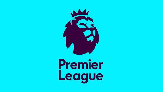 Logo Premier League. (Footyheadline).