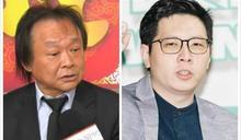 王世堅被稱「民進黨最後良心」 王浩宇眼紅 嗆快離開