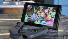 任天堂 eShop 現在允許玩家在 Switch 遊戲發售一週前取消預約了