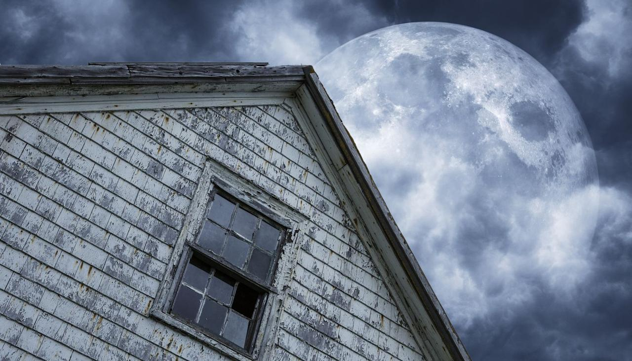 """<p>If you're a <a href=""""https://www.countryliving.com/life/entertainment/g28367441/best-ghost-movies/"""">scary-movie</a> lover, you might actually know about the <a href=""""http://bellwitchcave.com/"""" target=""""_blank"""">Bell Witch</a>. The films <em>An American Haunting</em> and <em>The Blair Witch Project</em> are both based on the story. Way back in the early 1800s, a man named John Bell moved his family to an area in Tennessee called Red River, which is now known as <a href=""""https://go.redirectingat.com?id=74968X1596630&url=https%3A%2F%2Fwww.tripadvisor.com%2FTourism-g30112-Adams_Tennessee-Vacations.html&sref=https%3A%2F%2Fwww.countryliving.com%2Flife%2Fg3793%2Fscary-ghost-stories%2F"""" target=""""_blank"""">Adams, Tennessee</a>. After they had settled in the new home, some peculiar things started happening. The Bell family began hearing some bizarre noises, including dogs barking, chains rattling, rats chewing, and a woman whispering. Soon, that woman became known as the Bell Witch, and many people believe she's the ghost of a former neighbor of the Bell's, Kate Batts. Batts and the Bells had a dispute over land, and she had sworn vengeance on the Bell family before she died. Later on, Bell died from poisoning, and it's rumored to be the work of the Bell Witch.<br></p><p><span class=""""redactor-invisible-space""""></span></p>"""
