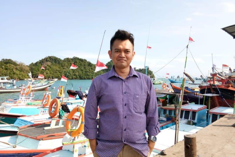 Pengembangan tanggul laut Jakarta diminta jauhi kepentingan properti