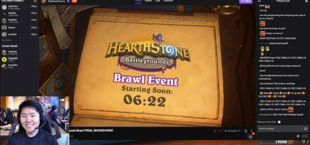 Facebook Gaming joins streamer recruitment battle, snaps up Disguised Toast