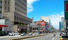 企業頻進台南 房市需求升
