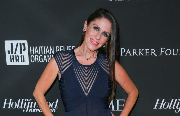 'Punky Brewster' Revival Ordered to Series at NBCU's Peacock Streaming Service