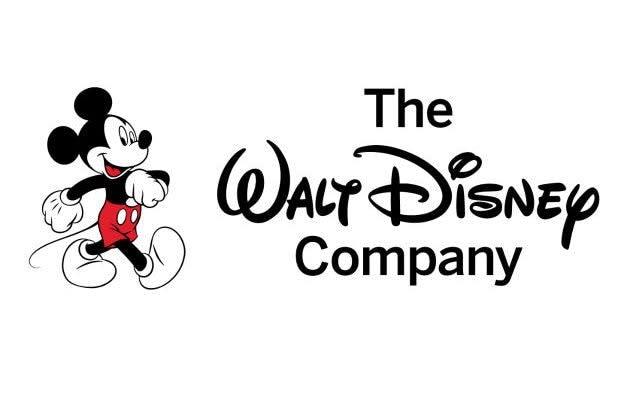 Disney Nominates CVS's Derica W. Rice to Board of Directors