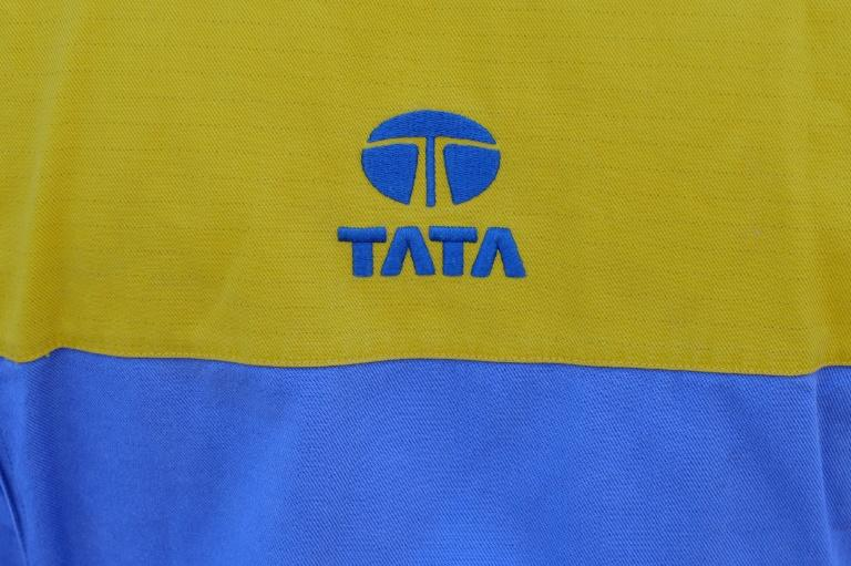 Feuding minority shareholder agrees to exit India's Tata group
