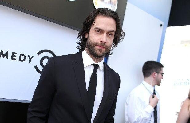 Chris D'Elia Prank Show Scrapped at Netflix After Sexual Harassment Accusations