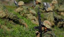 美法日地面部隊5月首度在日聯演