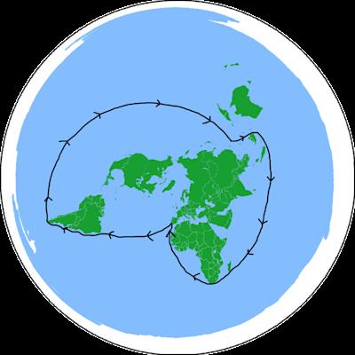 [Image: Flat_Earth-magellan.png.cf.png]