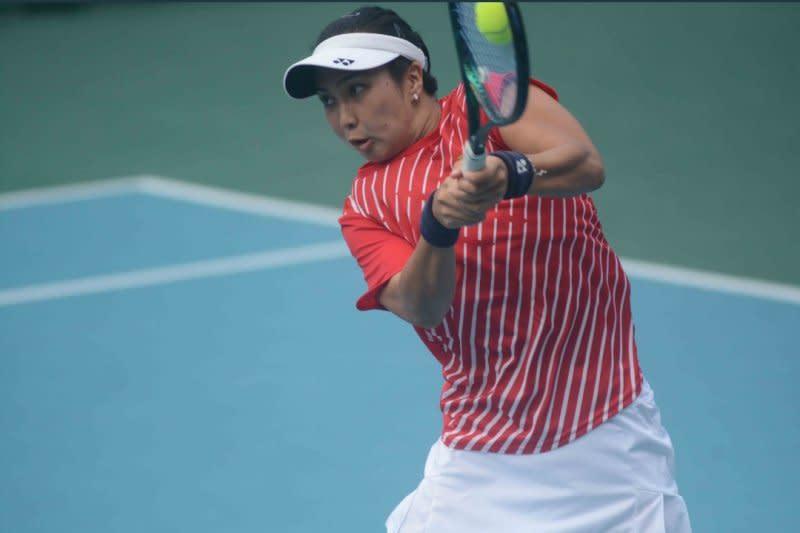Aldila pastikan dua peluang emas untuk Indonesia