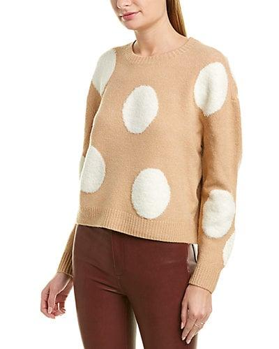 "<p><a href=""https://www.popsugar.com/buy/Alice-Olivia-Gleeson-Wool-Blend-Sweater-555028?p_name=Alice%20%2B%20Olivia%20Gleeson%20Wool-Blend%20Sweater&retailer=ruelala.com&pid=555028&price=119&evar1=fab%3Aus&evar9=46037325&evar98=https%3A%2F%2Fwww.popsugar.com%2Ffashion%2Fphoto-gallery%2F46037325%2Fimage%2F47291668%2FAlice-Olivia-Gleeson-Wool-Blend-Sweater&prop13=api&pdata=1"" rel=""nofollow"" data-shoppable-link=""1"" target=""_blank"" class=""ga-track"" data-ga-category=""Related"" data-ga-label=""https://www.ruelala.com/boutique/product/158052/100750170/?keyword=14111963870003&amp;campaignid=658619451&amp;country=US&amp;currency=USD&amp;CATCI=pla-836582619989&amp;deeplink=FALSE&amp;subid=836582619989&amp;adposition=&amp;partner=google&amp;gclid=EAIaIQobChMIrvanhd-N6AIVUeDICh17cwT6EAkYDSABEgIR6fD_BwE&amp;matchtype=&amp;device=c&amp;CAAGID=30612273090&amp;network=g&amp;adgroupid=30612273090&amp;CAGPSPN=pla&amp;dsi=DIR--58096ca9-d2ea-4f6d-aa50-00eb316a5796"" data-ga-action=""In-Line Links"">Alice + Olivia Gleeson Wool-Blend Sweater</a> ($119)</p>"