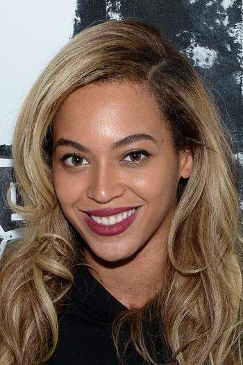 Beyonce Launches Special New Scent for Mrs. Carter Show World Tour