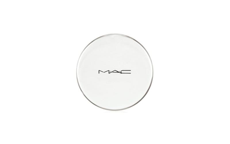Chromocake in Pure White, £23.50, MAC