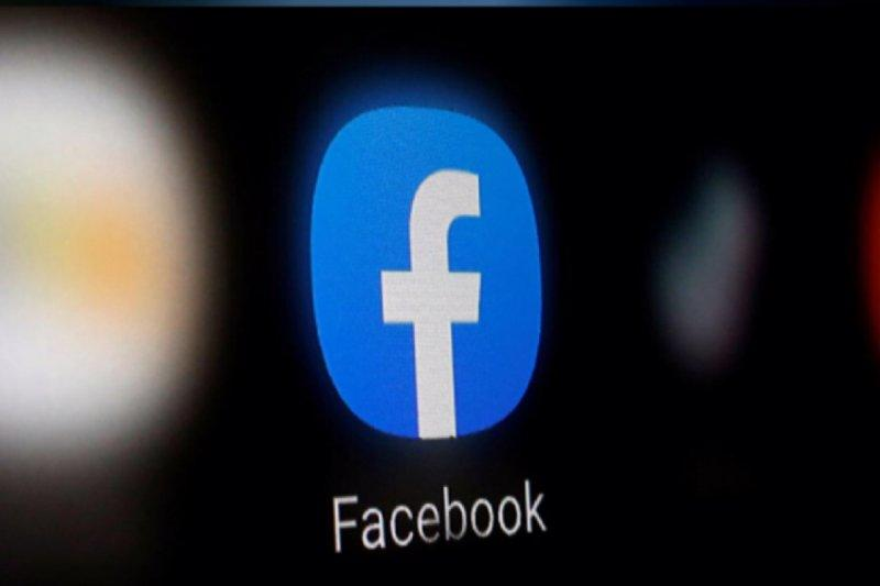 Peta Pencegahan Penyakit oleh Facebook, amati pergerakan saat PSBB