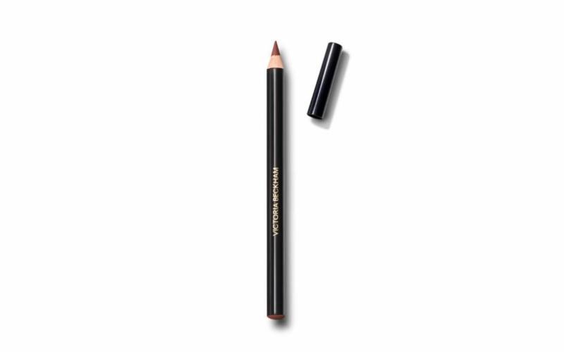 Lip Definer, £20,Victoria Beckham Beauty