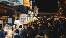 台灣夜市竟撐不住?網曝「下神壇原因」 台人一看點頭了