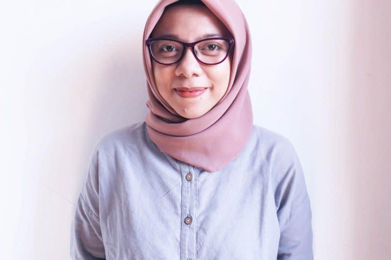Jakarta PSBB lagi, Peneliti minta kelancaran rantai pasokan pangan