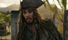 看不到傑克船長了⋯迪士尼封殺強尼戴普 不給回歸《神鬼奇航》