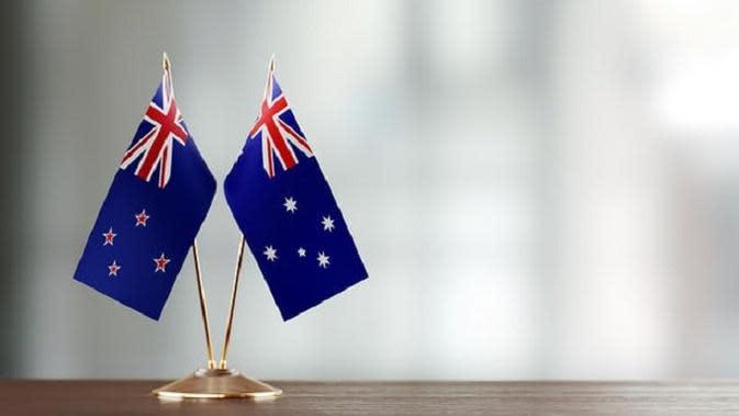 Akademisi mengatakan, hubungan Australia dan Selandia Baru tidak bisa lagi bersatu seromantis dahulu. (iStockphoto)