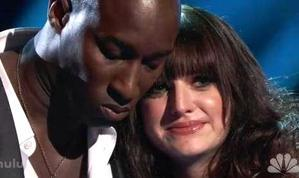 Juliet Simms Says Jermaine Paul Deserved to Win 'The Voice'