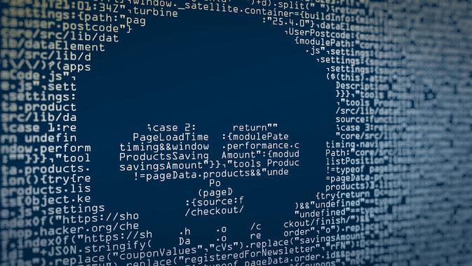 Kaspersky: Serangan Mobile Malware di Indonesia Terbanyak se-Asia Tenggara
