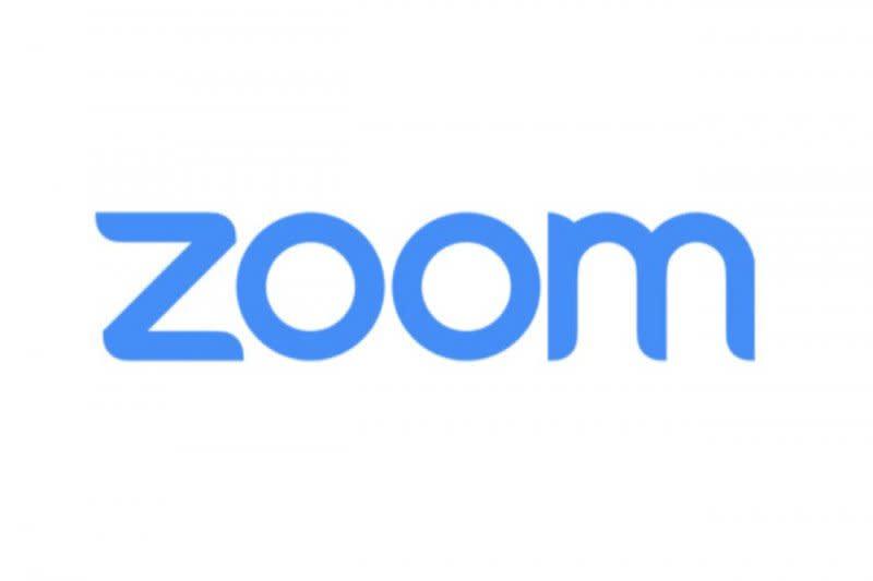 Zoom batasi pengguna baru di China