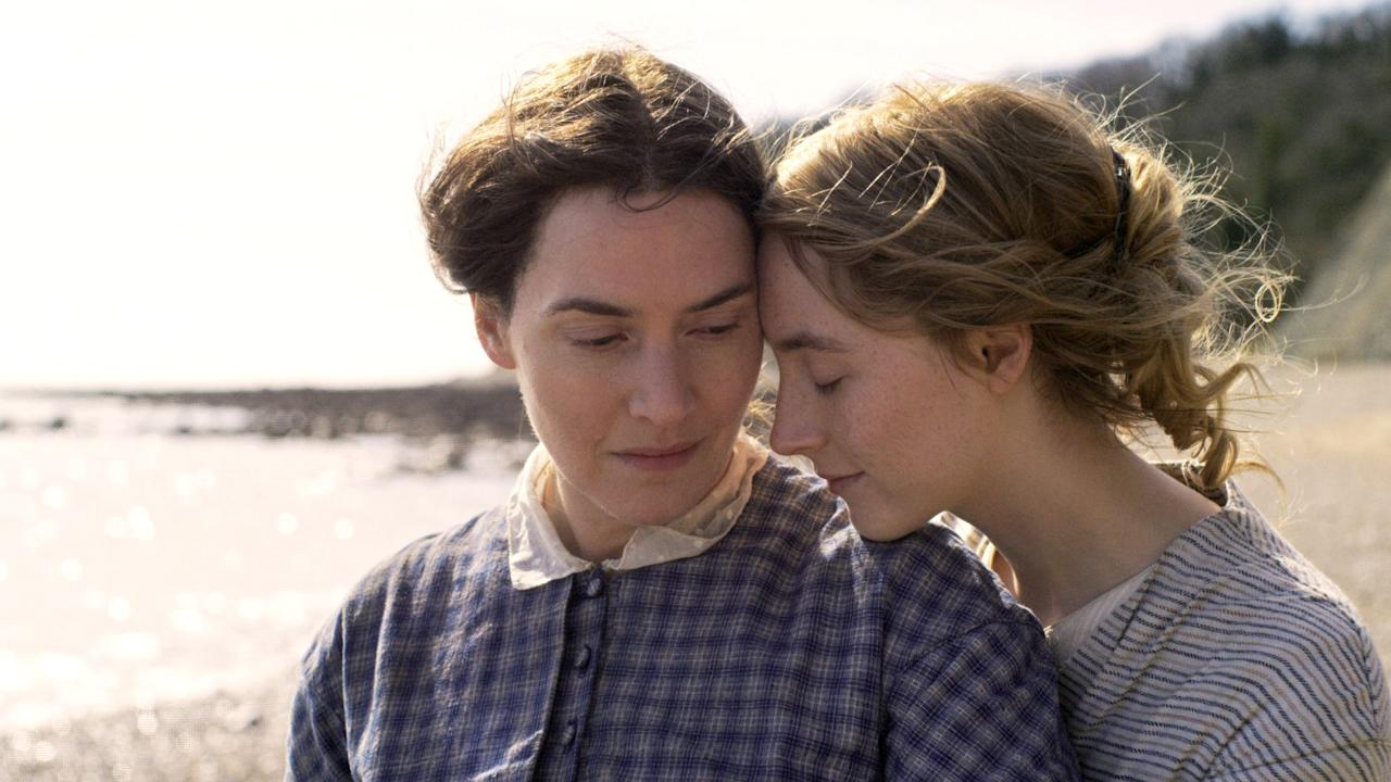 <p>If romance is your favorite movie genre, you're in for a good year. Sequels to your Netflix faves <em>The Kissing Booth </em>and <em>The Princess Switch </em>are on the way, as are a slew of new films featuring A-listers like Issa Rae, Saoirse Ronan, and Jennifer Lopez. All that's left to do is call up your BFF and stock up on your favorite ice cream flavor.</p>