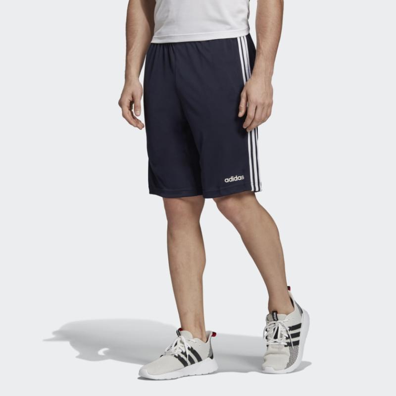 Design 2 Move Claimacool 3-Stripes Shorts