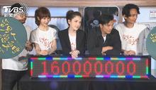 「當男人戀愛時」破1.6億! 邱澤自爆「啥款」變問候語