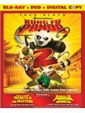 12/13/2011 – 'Kung Fu Panda 2,' 'Rise of the Planet of the Apes' and 'Fright Night'