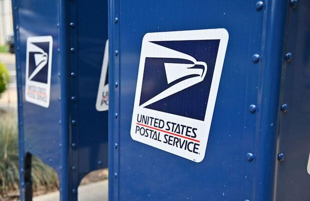 Amid Backlash, USPS Postmaster General Suspends Service Cuts Until After Election