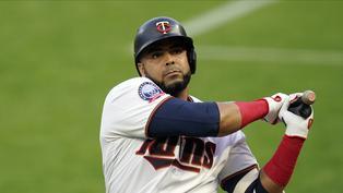 【MLB專欄】老將Cruz回鍋!新球季有哪些里程碑待挑戰?