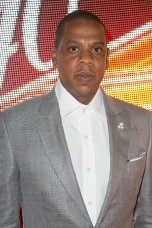 Jay Z Raps About Blue Ivy, Ready to Rock Ed Sullivan Theatre