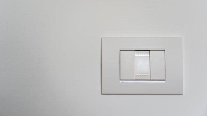 Gunakan Energi dengan Lebih Efisien (dok.Castorly Stock/ Pexels/ Brigitta)