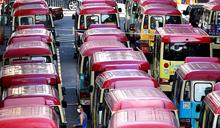 小巴司機免費病毒檢測 商會倡派人收集樣本或增收集點