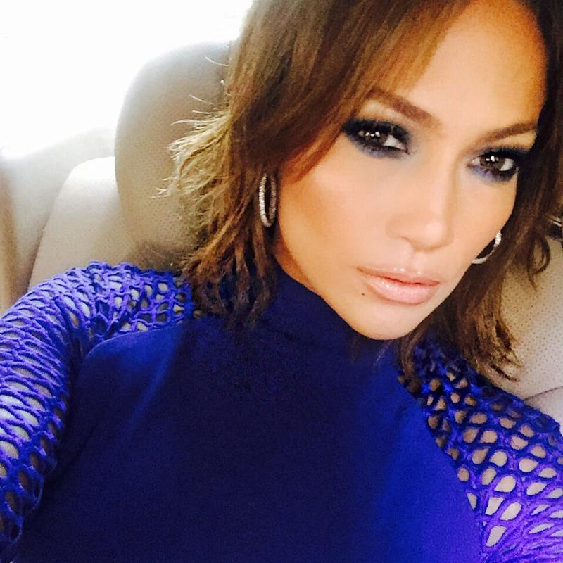 Jennifer Lopez Vegan Weight Loss She Credits Plant Based Diet For