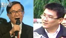 阿扁女婿趙建銘「炒股年賺3億」遭減刑 宣判3年8月