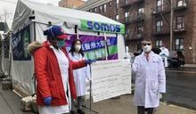 返校病毒檢測非強制 專家:逾半學生恐感染