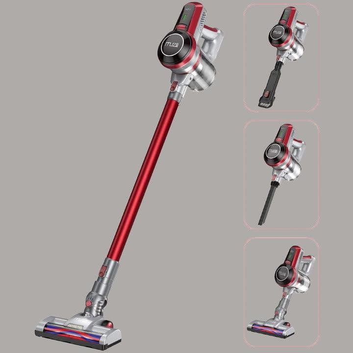 Muzili Cordless Stick Vacuum