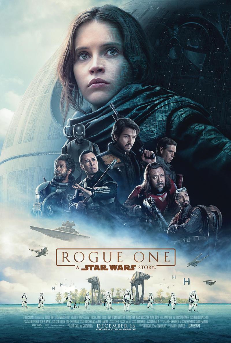 Rogue One: A Star Wars Story. Image via IMDB.