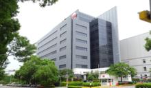 白宮重組半導體供應鏈再發威 日媒:台積電和SONY合資在日本蓋廠