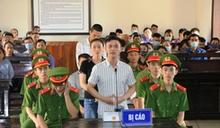 涉去年英國貨櫃車命案 越南4人判刑入獄