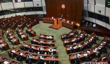 紫荊民調指36%受訪者撐立法會「432」方案