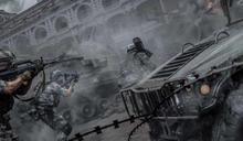 「解放軍應該立刻攻打台灣」的十個理由,以及美軍與北約退將的反對意見