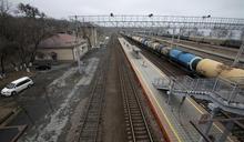 聯合國:北韓違反制裁措施 超量進口石油