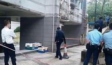 深井28寵物遭掟落街不提檢控 自由黨要求律政司重新審視