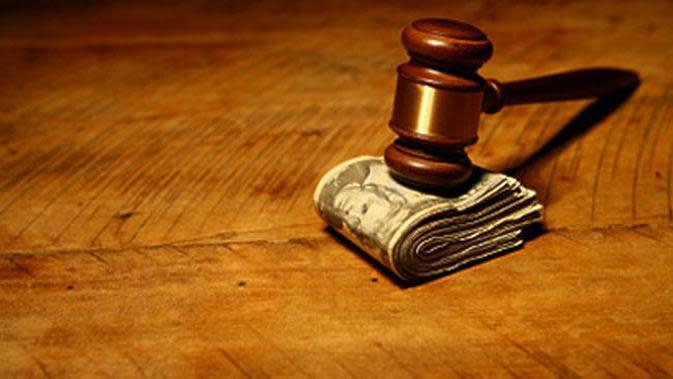 Ilustrasi penghapusan denda | Via: litnet.co.za