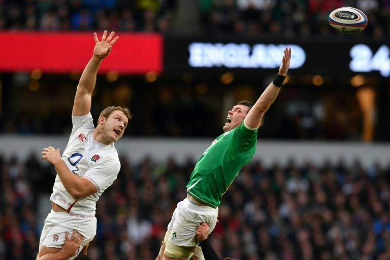 Thibaud Flament has been given his Wasps chance with Joe Launchbury away with England
